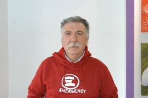dott-egidio-cavalluzzo