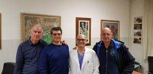 equipe-intervento-epatocardio-aou-pisana