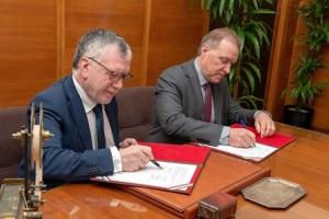 firma-accordo-cnr-nibio