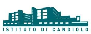 logo-istituto-di-candiolo