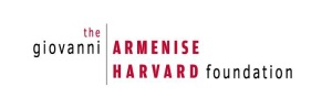 logo-the-giovanni-armenise-harvard-foundation