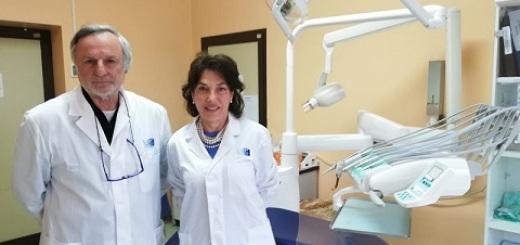 odotoiatria-asl-toscana-sud-est