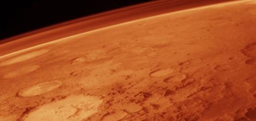 pianeta-marte