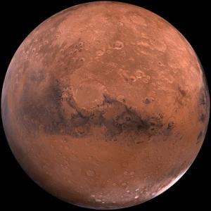 pianeta-rosso-marte