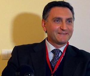 prof-raimondo-de-cristofaro