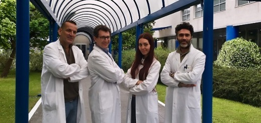 airc-camihawke-ricercatori-ifom