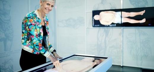 anatomage-table