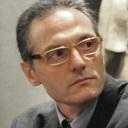 Antonio Facchiano