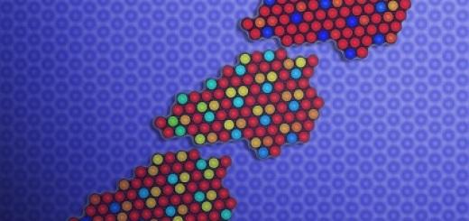 attrito-microscopico-cnr-sissa