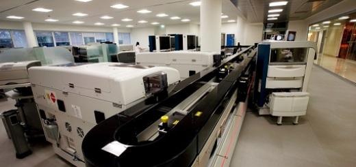 cdi-laboratorio