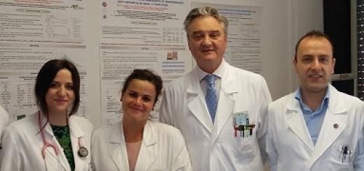 centro-ipertensione-vaudo-pucci-terni