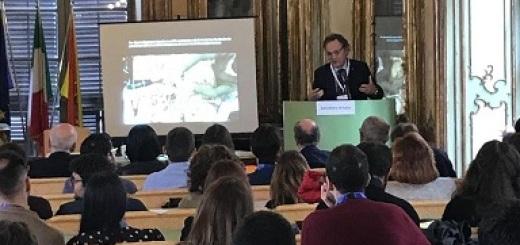 conferenza-mondiale-dieta-mediterranea-omceo-palermo