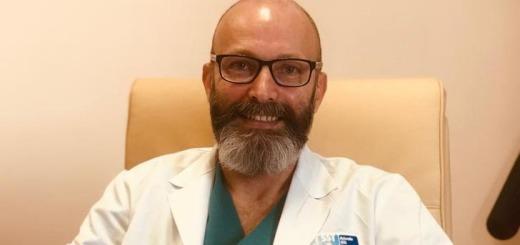 dott-ciro-sommella-ginecologia-arezzo