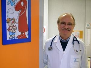 dott-marcello-marri-terapia-del-dolore-opbg