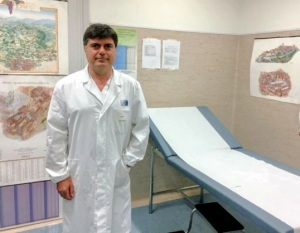 dott-marco-piazzini-reumatologia-grosseto