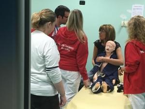 emergenze-pediatriche-corso-aou-ferrara