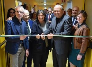 inaugurazione-centro-immunoncologia-aou-senese