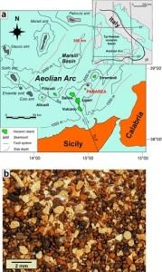 inquadramento-geologico-area-panarea-ingv