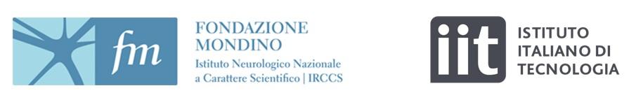 loghi-fondazione-mondino-istituto-italiano-tecnologia