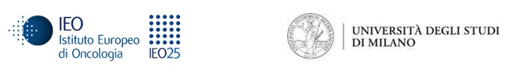 loghi-ieo-istituto-europeo-oncologia-universita-studi-milano