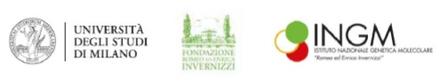 loghi-universita-milano-fondazione-invernizzi-ingm