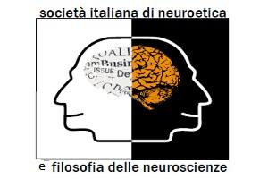 logo-societa-italiana-di-neuroetica-sine