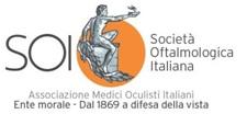logo-soi-societa-oftalmologia-italiana