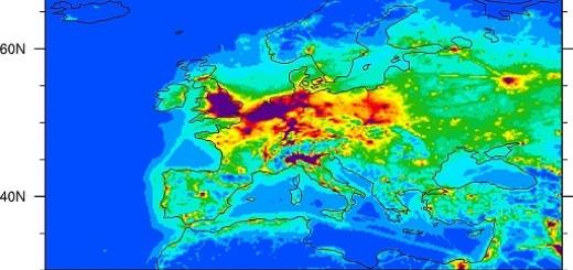 map-no2-eu-enea