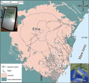 mappa-strutturale-schematica-etna-ingv
