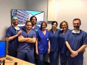 master-uroginecologia-prof-costantini-terni