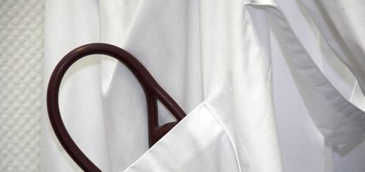 medico-camice-stetoscopio