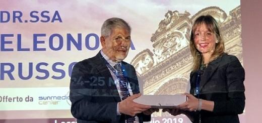 premio-eleonora-russo-aou-pisana