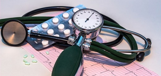 pressione-sanguigna-pillola
