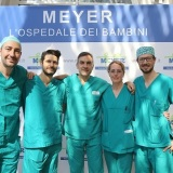 prof-antonino-morabito-e-team-meyer