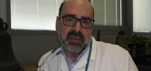prof-marcello-govoni-aou-ferrara