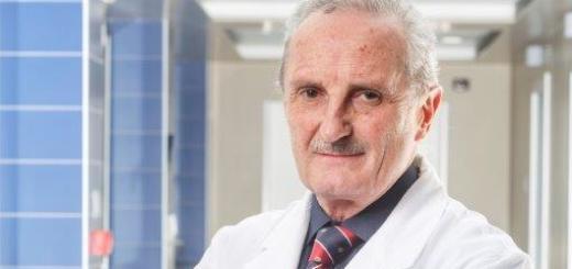 prof-riccardo-pellegrino-pneumologia-koelliker-torino