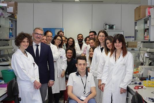 team-ricercatori-organoidi-uni-milano