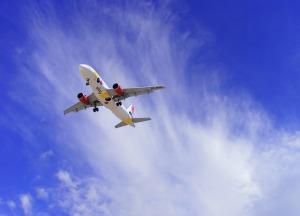 aereo-cielo