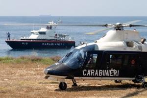 carabinieri-protezione-ambiente