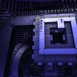 computer-quantistico