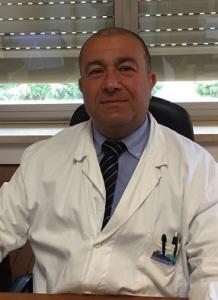 dott-maurizio-finocchiaro-villa-sofia-cervello