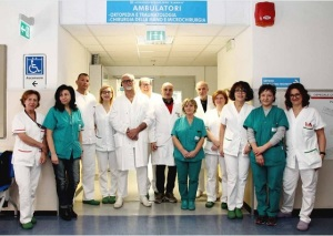 equipe-ortopedia-traumatologia-aosp-terni