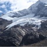 ghiacciaio-di-tipo-montano-rosso-destro-cnr