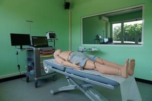inaugurazione-centro-simulazione-medica-avanzata-uni-torino