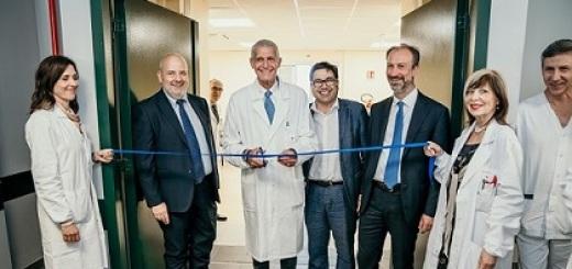 inaugurazione-medicina-riabilitativa-e-sala-angiografica-osp-san-filippo-neri-roma
