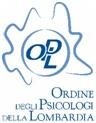logo-ordine-psicologi-lombardia