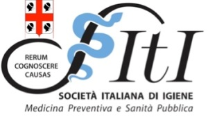logo-siti-societa-italiana-igiene
