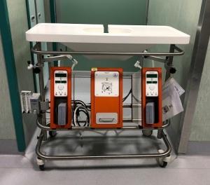 macchina-di-perfusione-normotermica-nmp-molinette