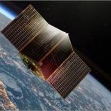 minisatelliti-enea