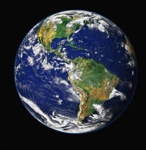 mondo-pianeta-terra